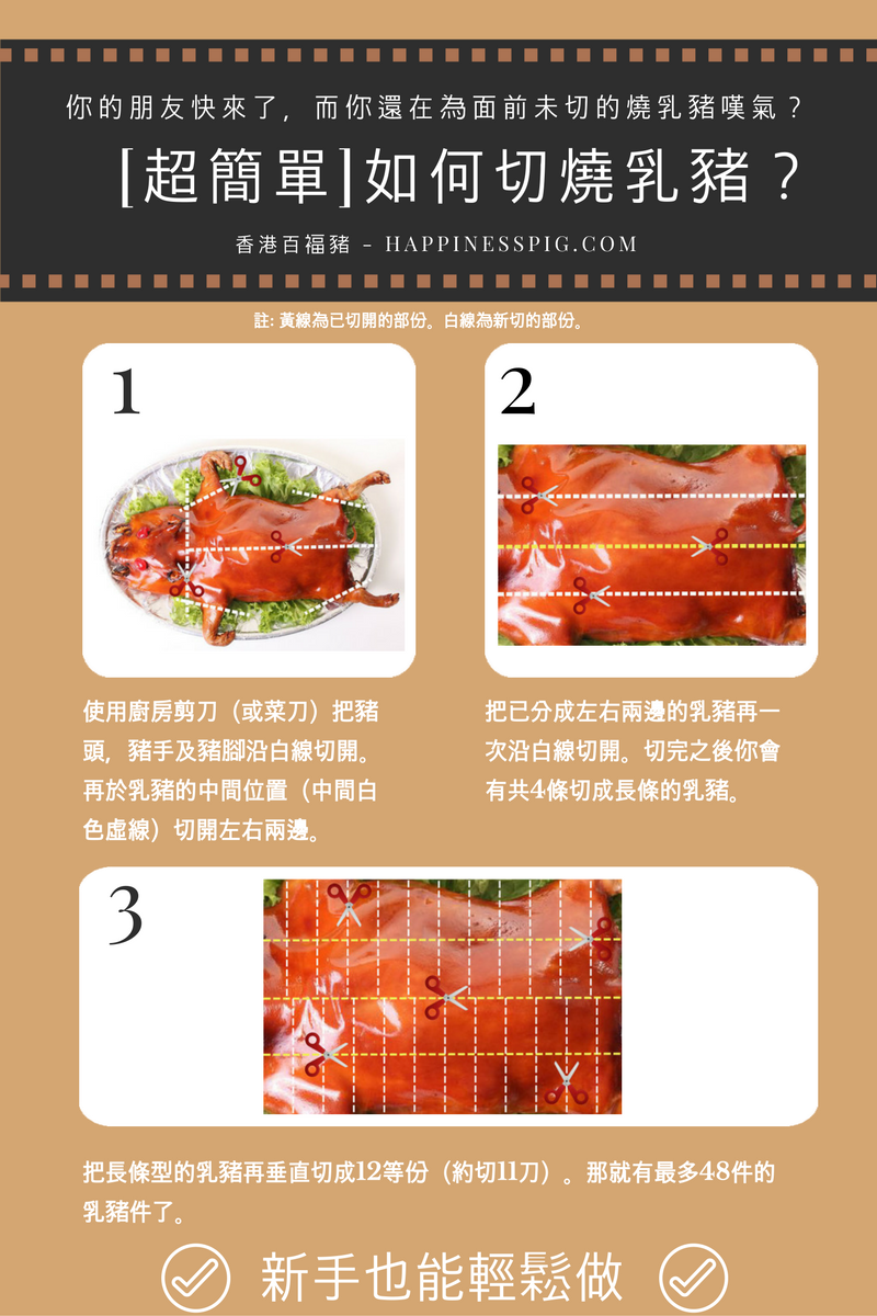 how-to-cut-roasted-pig
